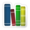 Apps Like Accordance Bible Software & Comparison with Popular Alternatives For Today