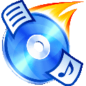 Apps Like Free ISO Burner & Comparison with Popular Alternatives For Today