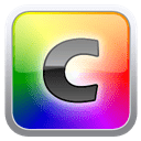 Apps Like gpick & Comparison with Popular Alternatives For Today