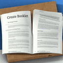 Apps Like BookletCreator & Comparison with Popular Alternatives For Today