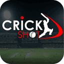 Apps Like Cricket Scorekeeper & Comparison with Popular Alternatives For Today