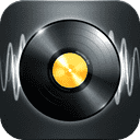 Apps Like DJ Mixer Pro & Comparison with Popular Alternatives For Today