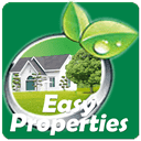 Apps Like EasyProperty & Comparison with Popular Alternatives For Today