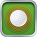 Apps Like GolfTraxx & Comparison with Popular Alternatives For Today