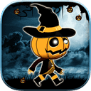 Apps Like Halloween Fortune Knight Run & Comparison with Popular Alternatives For Today