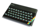Apps Like Speccy emulator & Comparison with Popular Alternatives For Today