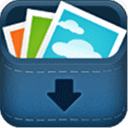 Apps Like Photofile & Comparison with Popular Alternatives For Today