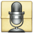 Apps Like Voice & Comparison with Popular Alternatives For Today