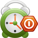 Apps Like PC Timer .NET & Comparison with Popular Alternatives For Today