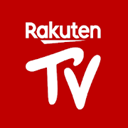 Apps Like Rakuten TV & Comparison with Popular Alternatives For Today